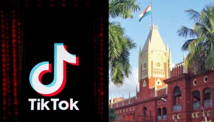 TikTok under scanner after Odisha High Court calls for regulation