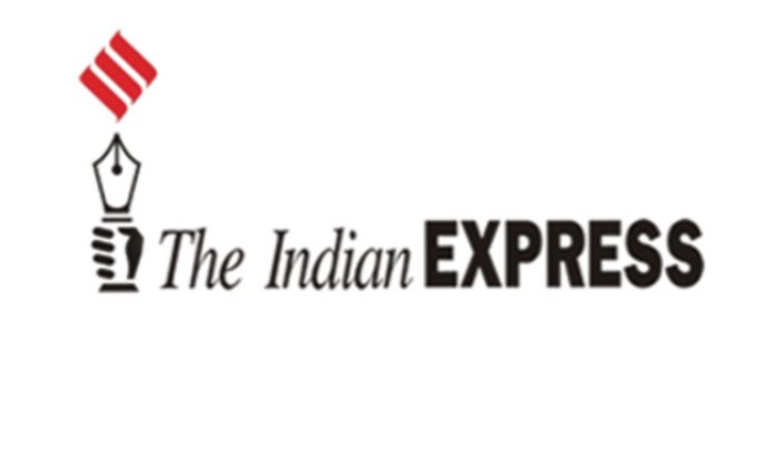 Defence Analyst Abhijit Iyer-Mitra accuses Indian Express of deliberate omission of facts regarding India-China tensions at LAC