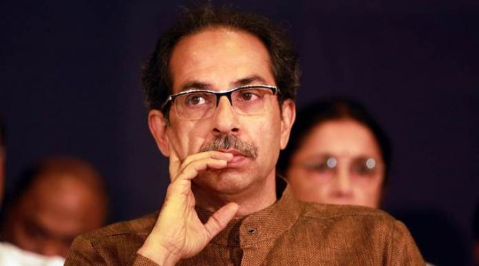 Mumbai Police issues prohibitory order, to take action against messages on social media: Here is how it curbs criticism against Uddhav Govt