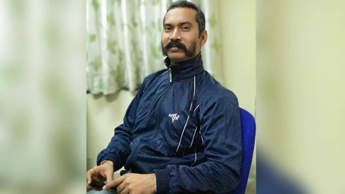 Delhi Police in its charge sheet claims head constable Ratan Lal's murder was a part of a wider conspiracy to flare communal riots