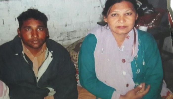 Christian couple on death row for blasphemy get appeal hearing after  waiting for 6 years