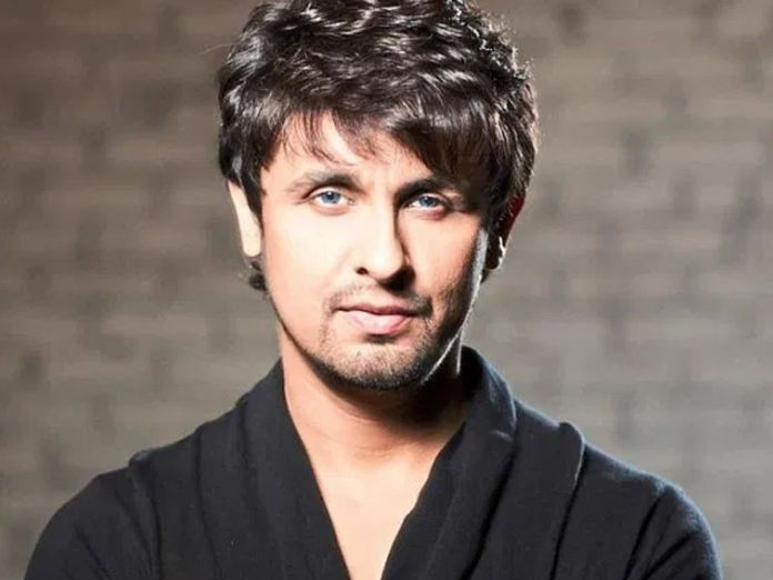 Sonu Nigam lashes out on Bhushan Kumar