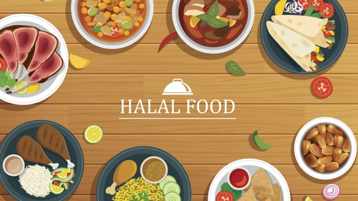 Halal certified products: Where the packaging industry go wrong and the way forward