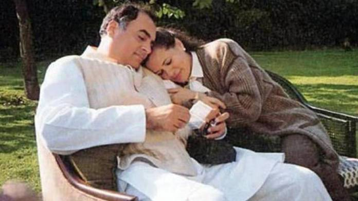 Rajiv Gandhi Foundation received 'donation' from the PMNRF not once but thrice: Here are the details