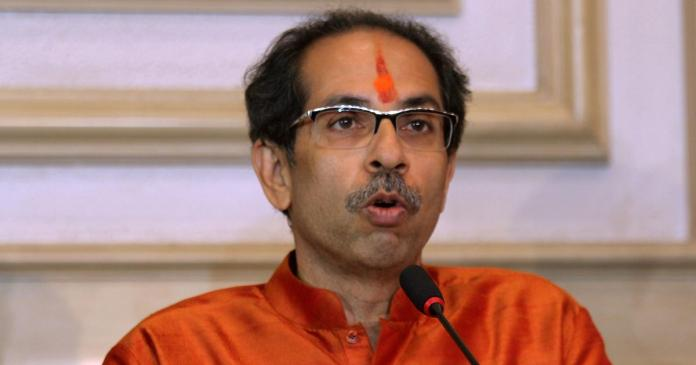 VHP condemns Uddhav Thackeray for suggesting bhumi pujan for the Ram temple in Ayodhya to be conducted through video conferencing