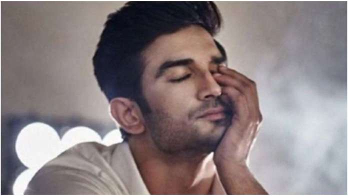 Bihar government has requested a CBI probe in Sushant Rajput case