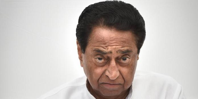Kamal Nath faces the ire of Islamists online as he lauds the construction of Ram Temple in Ayodhya