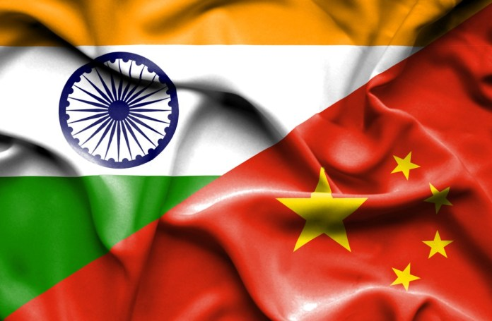 Formidable India over bellicose China: Why are India-China relations not really as they should be