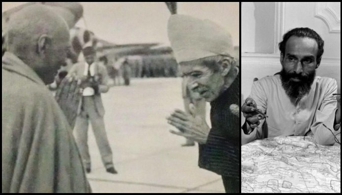 Operation Polo: When India annexed Hyderabad from the Nizam and Razakars, the suppression of Hindus and the role of Nehru