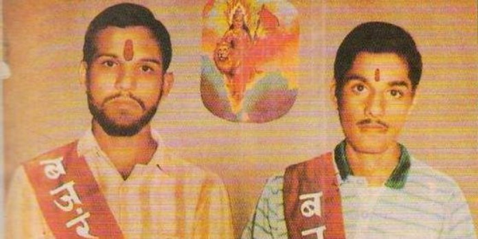 Sister of Kothari brothers, who symbolised the Ram Janmabhoomi movement finally gets a closure as Ayodhya is all set to welcome Lord Ram
