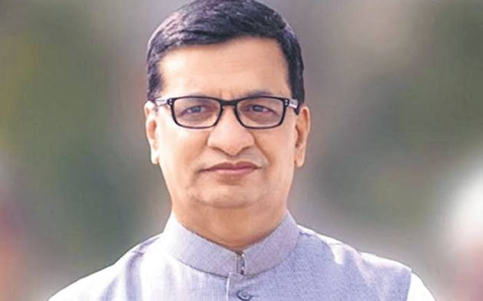 Congress Maharashtra president asks workers to intimidate government employees to get their work done