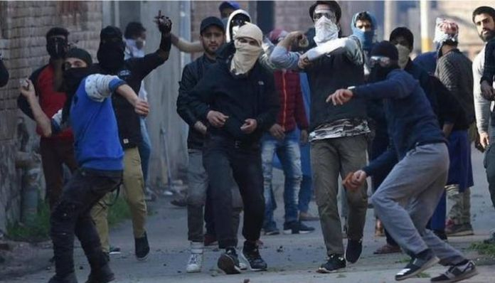 Jammu and Kashmir government to dismiss employees involved in anti-national activities: Reports
