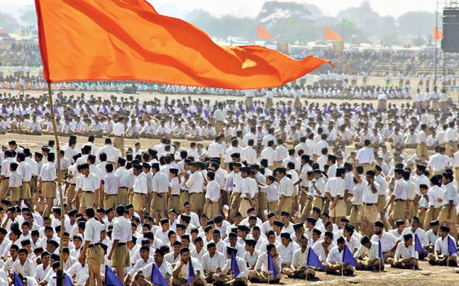 Despite the negative media attention, RSS forges forward: Here's why