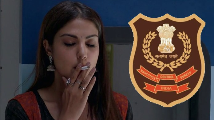 Narcotics Control Bureau registers case in the Sushant Singh Rajput case