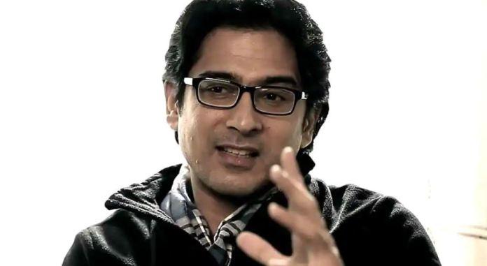 TV actor Sameer Sharma dies of alleged suicide, body found hanging ...