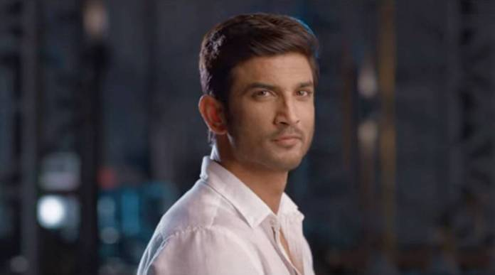 Autopsy report of Sushant Singh Rajput reveals absence of froth in mouth