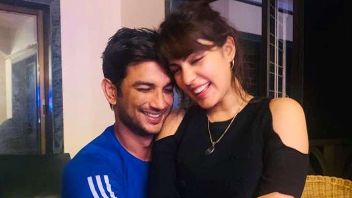 Sushant Sinmgh Rajput postmortem report could not be accessed by Bihar Police