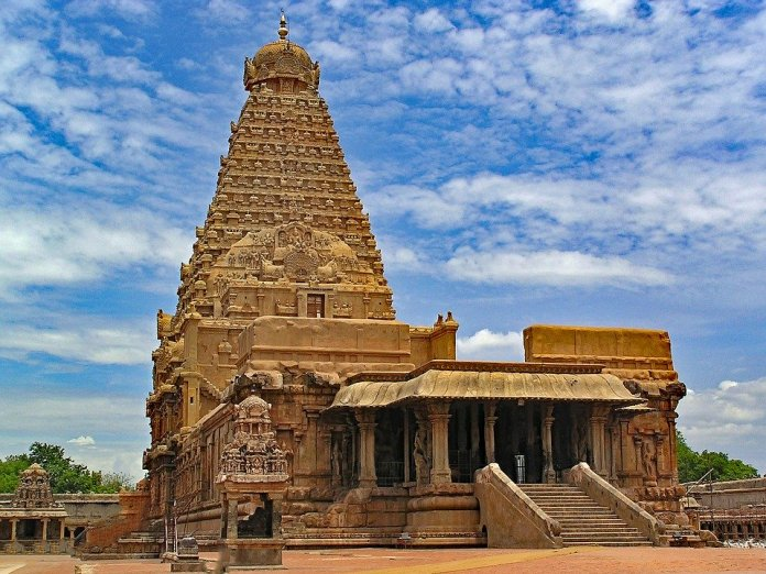 Insistence on the representation of every caste among the Temple trustees: A colonial idea that endangers the Temple tradition