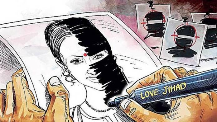 Bulandshahr: Family of missing Hindu girl alleges Grooming Jihad, accuse Muslim neighbour of kidnapping