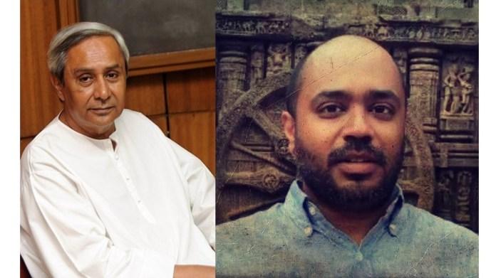 BJD MP Anubhav Mohanty threatens Odisha TV with Abhijit Iyer Mitra like consequences
