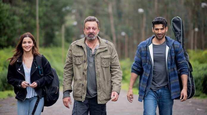 Alia Bhatt starrer and Mahesh Bhatt directed Sadak 2 becomes the lowest rated film on IMDB with 1.1 score