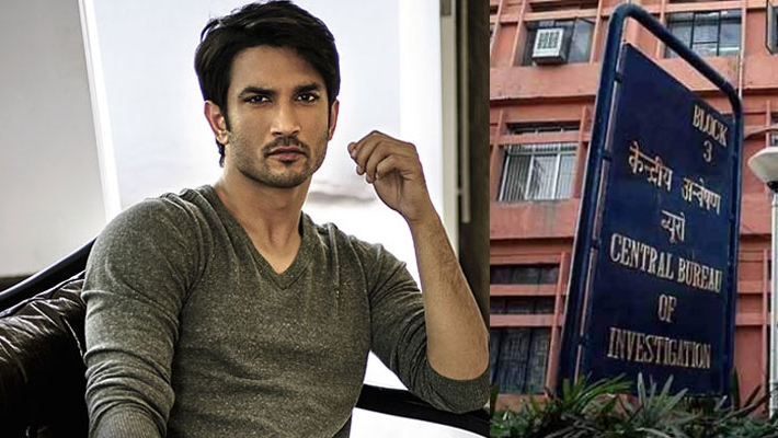 AIIMS report does not rule out murder angle in Sushant Singh Rajput's  death: Report