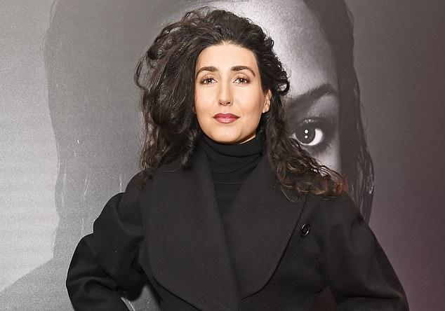 Noor bin Ladin