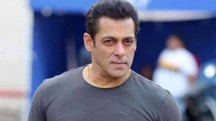 Salman Khan owns stakes in KWAN Agency
