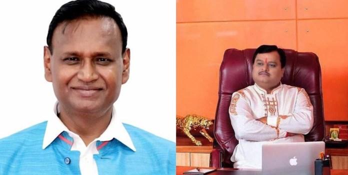 Justice Joseph criticised Suresh Chavhanke over how Udit Raj was treated
