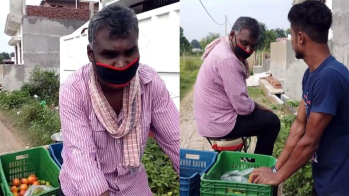 Balika Vadhu director now sells vegetables in Azamgarh, has no regrets
