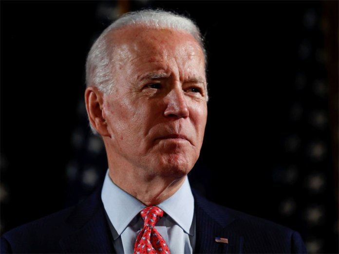Joe Biden's son Hunter's links with Ukrainian, Chinese firms under scanner