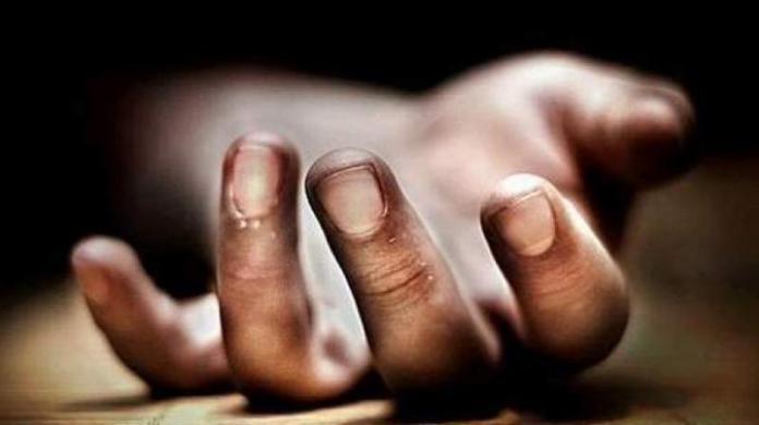 10 year old killed by minor boy