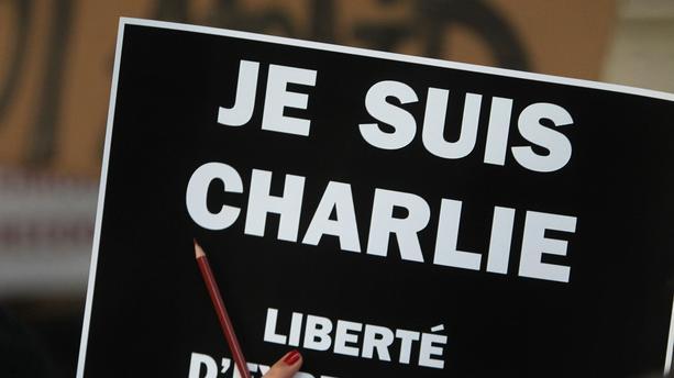 Charlie Hebdo to republish prophet Mohammed cartoons