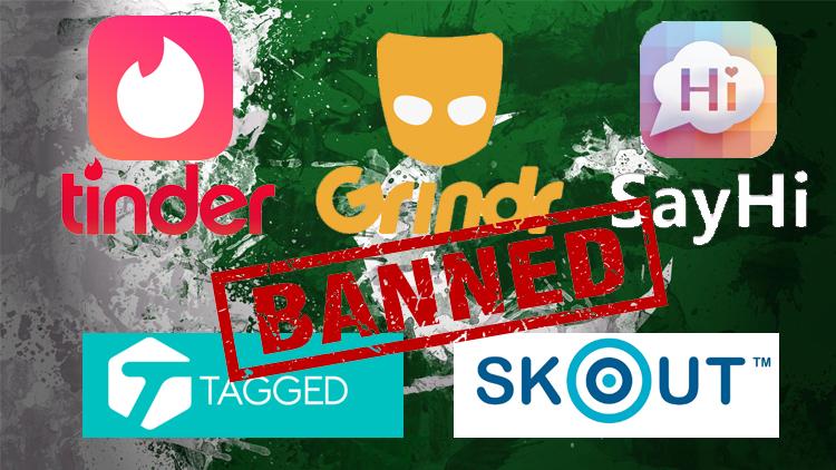 Pakistan Lifts TikTok ban while rest remain so