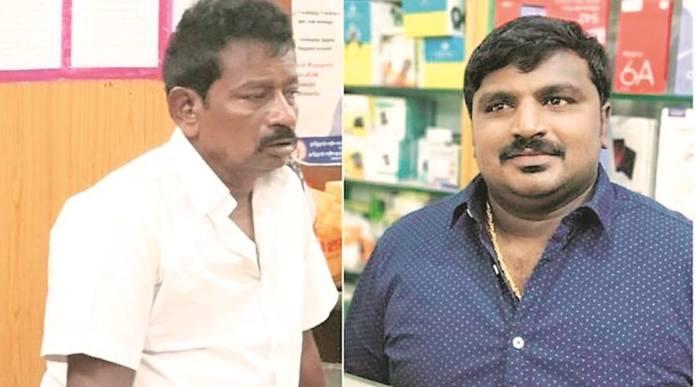 Tamil Nadu custodial death: CBI files chargesheet against 9 cops