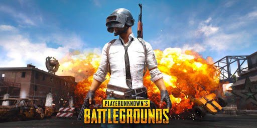 Government bans 118 malicious apps, including popular online game PUBG