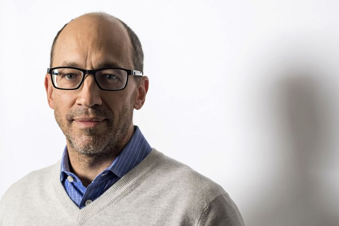 Former CEO Dick Costolo suggests peers and colleagues who wouldn;t participate in the revolution will be the first ones to be shot at in the revolution