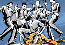 Mohammad Afroz and Mohammad Raj, 3 other accused arrested for murdering 18-year-old Rahul