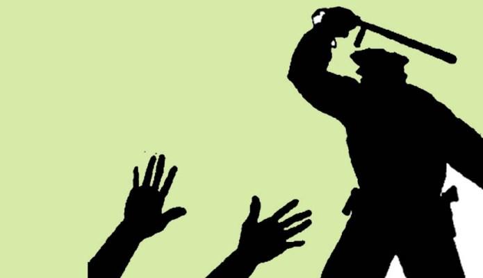 Boy beaten to death in poice custody in Birbhum, WB