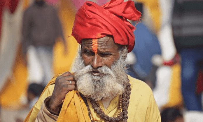 Hindu-Priest-Blog-Featured-Image-850x509-1