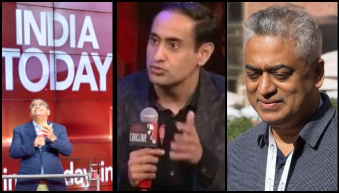 India Today was held guilty of TRP scam by BARC Disciplinary Council: Read exclusive details