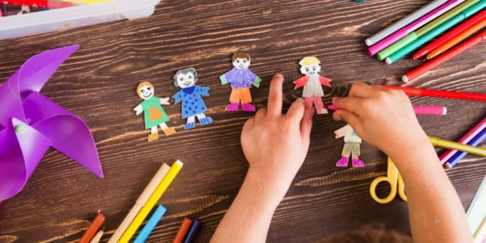 NCPCR child care juvenile homes