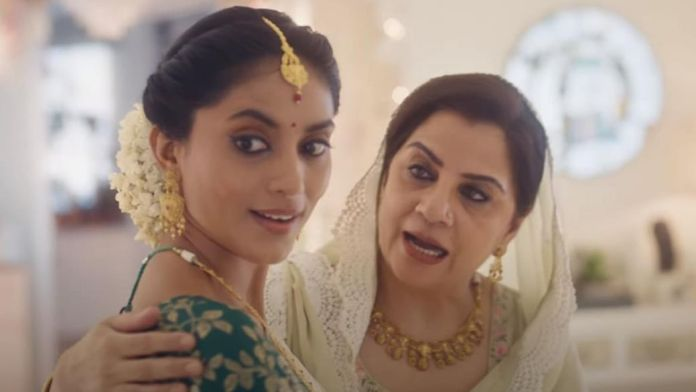 Chetan Bhagat and left-leaning supporters resort to elitist snobbery to attack the critics of controversial Tanishq advertisement