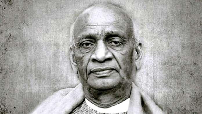 Sardar Patel Calcutta Maidan Spech busts the myth of Ganga Jamuni Tehzeeb