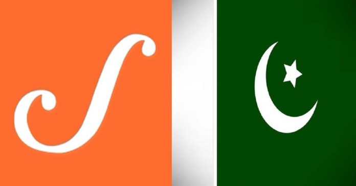 Scroll republishes article originally published on Pakistan Dawn