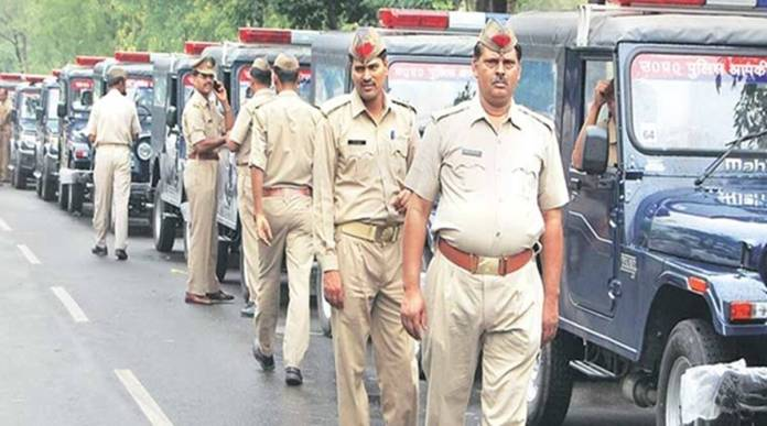 STF teams reach Hathras, Mathura and Aligarh, begin probe