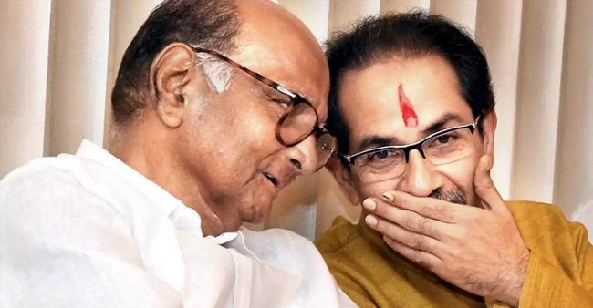 Shiv Sena sees Tejashwi Yadav as Joe Biden of Bihar as it dissed the Biharis over the years