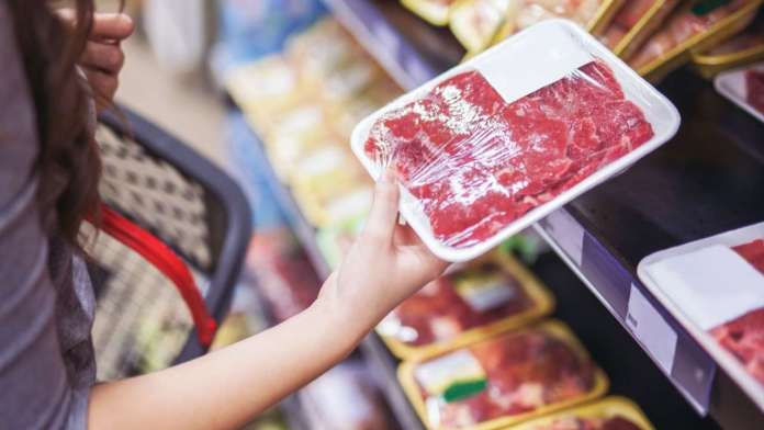 World biggest importer of beef and exporter of Coronavirus, China, now finds virus traces on packaged beef from Brazil, sounds alarm