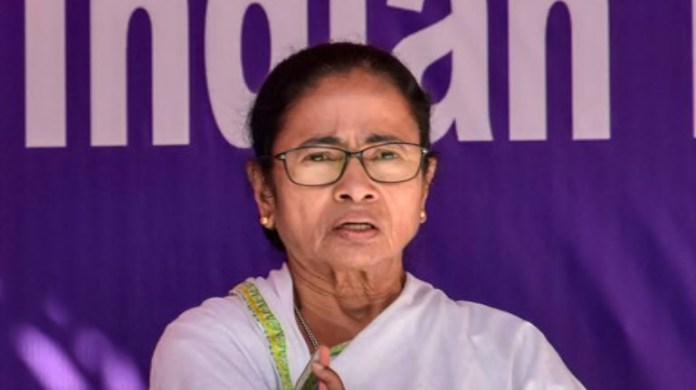 CBI raids over 30 locations in West Bengal over coal scam, kingpin may have funded political party, TMC leaders under scanner: Reports