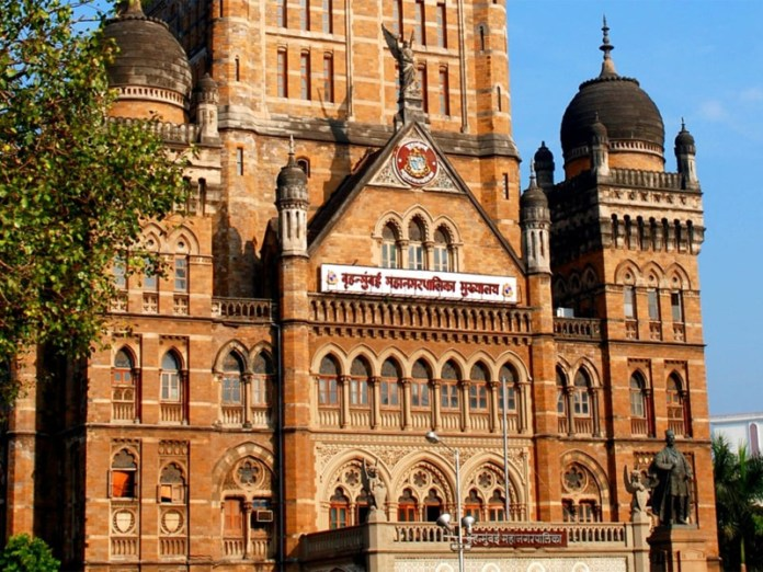 BMC spent over 82 lakhs non lawyers in Kangana case, reveals RTI